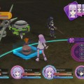 hyperdimension-neptunia-victory-english- (3)