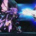 hyperdimension-neptunia-victory-english- (7)