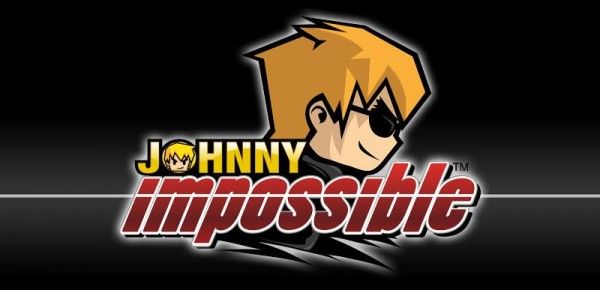johnny-impossible