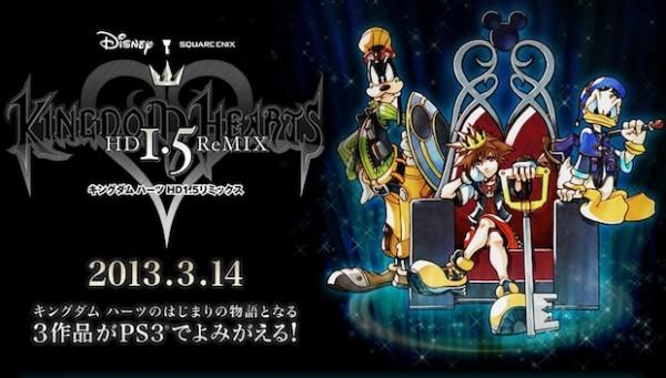 kingdom-hearts-hd-1-5-release-date