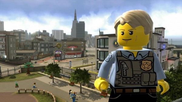 lego-city-wii-u-screen-01