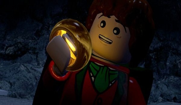 lego-lord-of-the-rings-screenshot-01