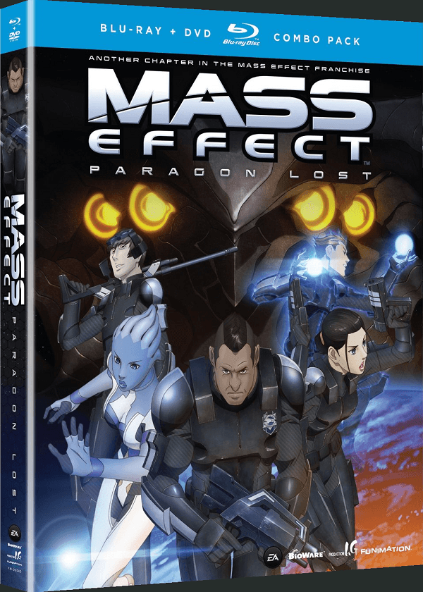 mass-effect-paragon-lost-box-art