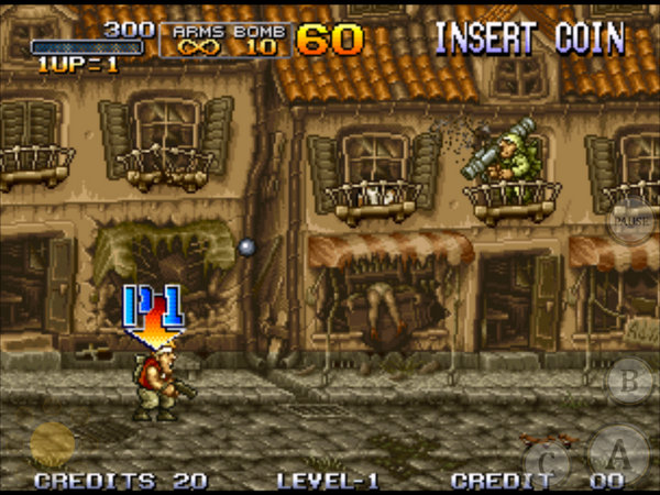metal-slug-1-review.09