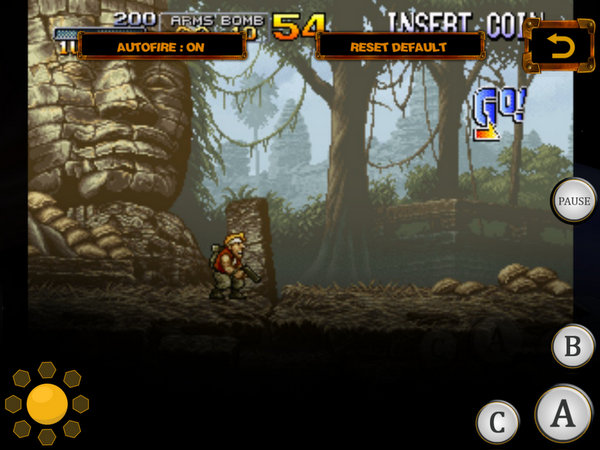 metal-slug-1-review.15