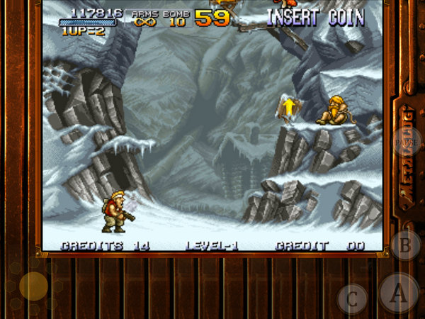 metal-slug-1-review.56