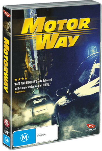 motorway-dvd-box