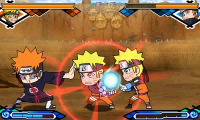 naruto-powerful-shippuden- (4)