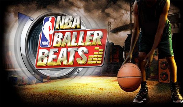 nba-baller-beats-banner-01