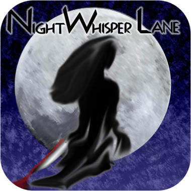 night-whisper-lane-artwork