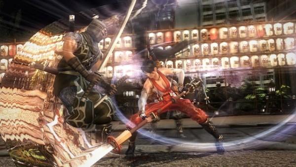 ninja-gaiden-2-sigma-plus-vita-tag- (5)