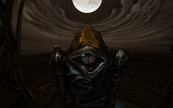 primordia-screenshot-03