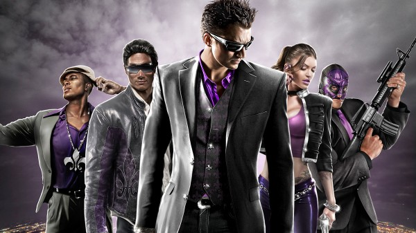saints-row-the-third-001