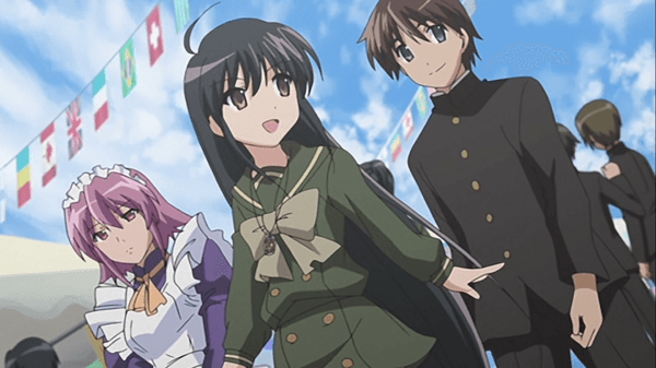 shana-season-2-part-1-review- (2)
