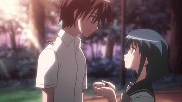 shana-season-2-part-1-review- (3)