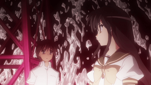 shana-season-2-part-1-review- (4)