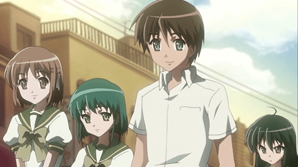 shana-season-2-part-1-review- (8)