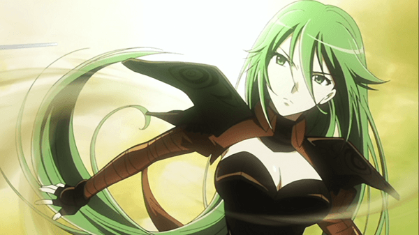 shana-season-2-part-2-review- (1)
