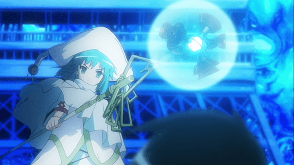 shana-season-2-part-2-review- (2)