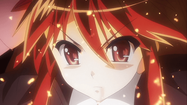 shana-season-2-part-2-review- (4)