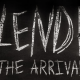 First trailer for Slender: The Arrival is Released