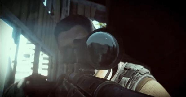 sniper-ghost-warrior-2-trailer