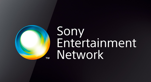 sony-entertainment-network-logo