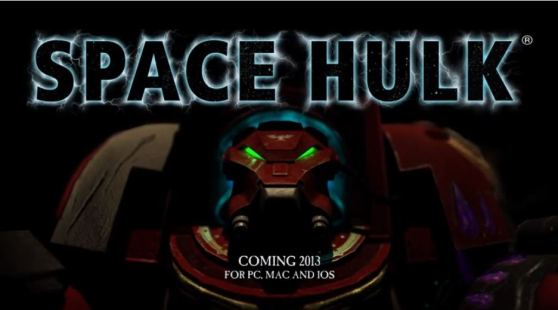 space-hulk-tease