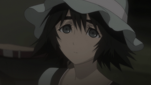 steins-gate-part-2-review- (3)