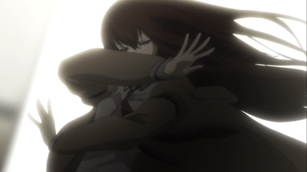 steins-gate-part-2-review- (6)