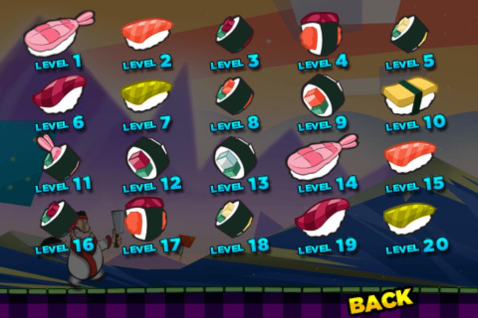 sushi-hero- (1)