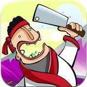 sushi-hero-boxart-01