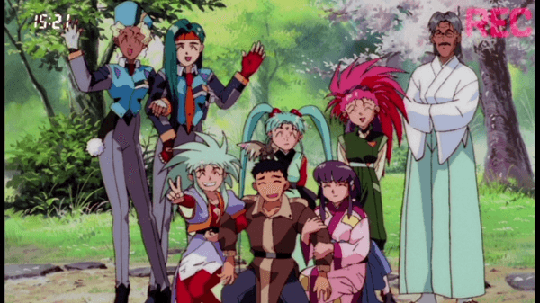 tenchi-muyo-movie-review- (1)
