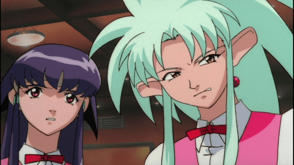 tenchi-muyo-movie-review- (8)
