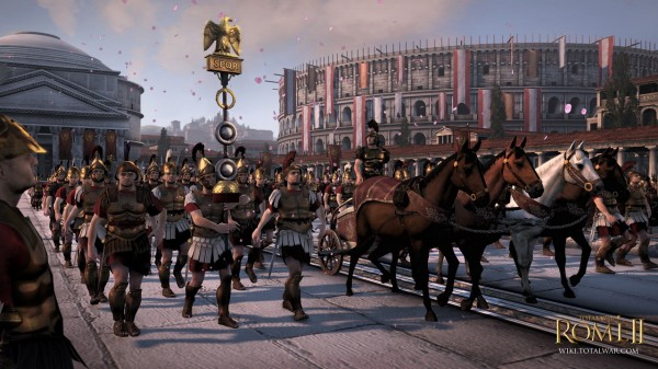 total-war-rome-ii-factions-02