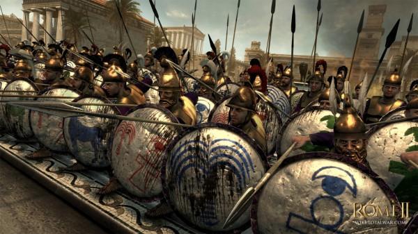 total-war-rome-ii-factions-03