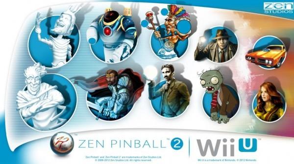 zen-pinball-wii-u