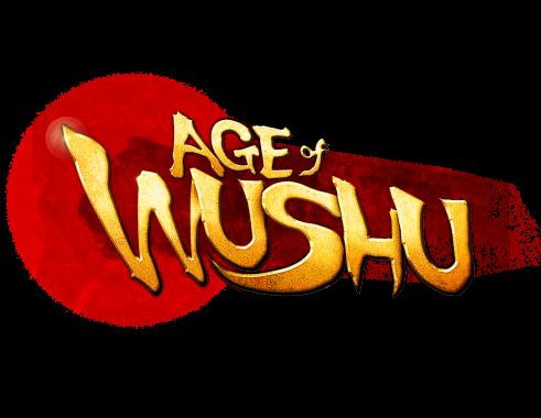 Age-of-Wushu-Logo-01