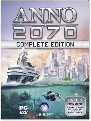 Anno-2070-complete-box-art
