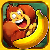 Banana-Kong-Logo
