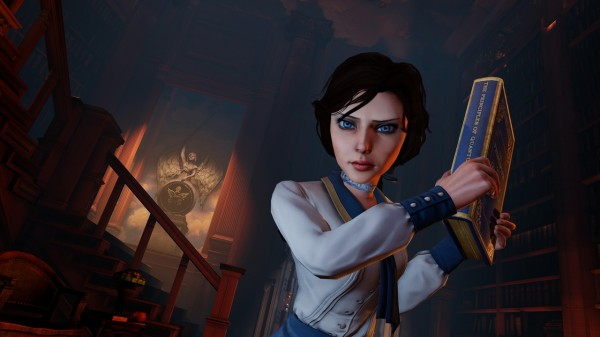 BioShock-Infinite-Lizbook