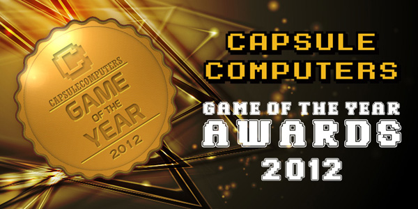 CapsuleComputers-Game-Of-The-Year-Awards-2013-Banner-01