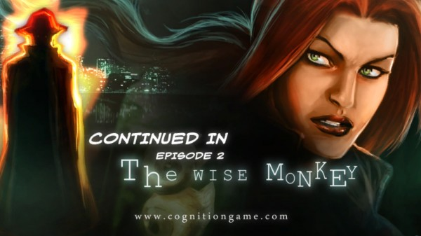 Cognition-Episode-2-The-Wise-Monkey-Image-01