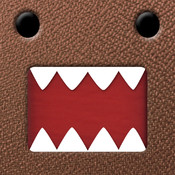 DOMO-The-Journey-Logo