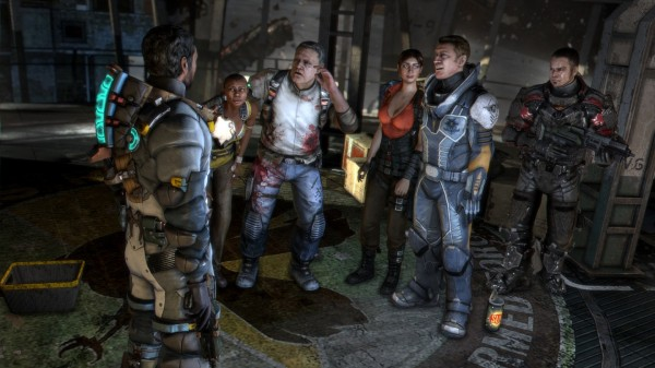 Dead-Space-3-charaters-screens