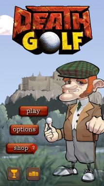 Death-Golf-2