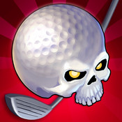 Death-Golf-Logo