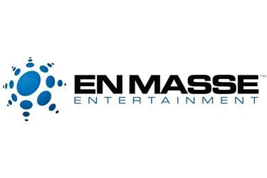 En-Masse-Entertainment-logo
