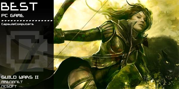Guild-War-2