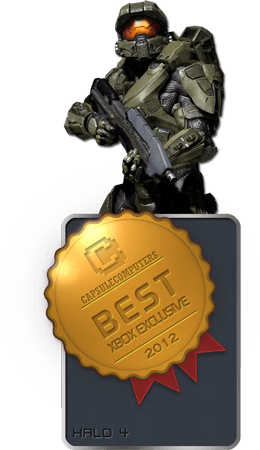 Halo-4-Badge-2